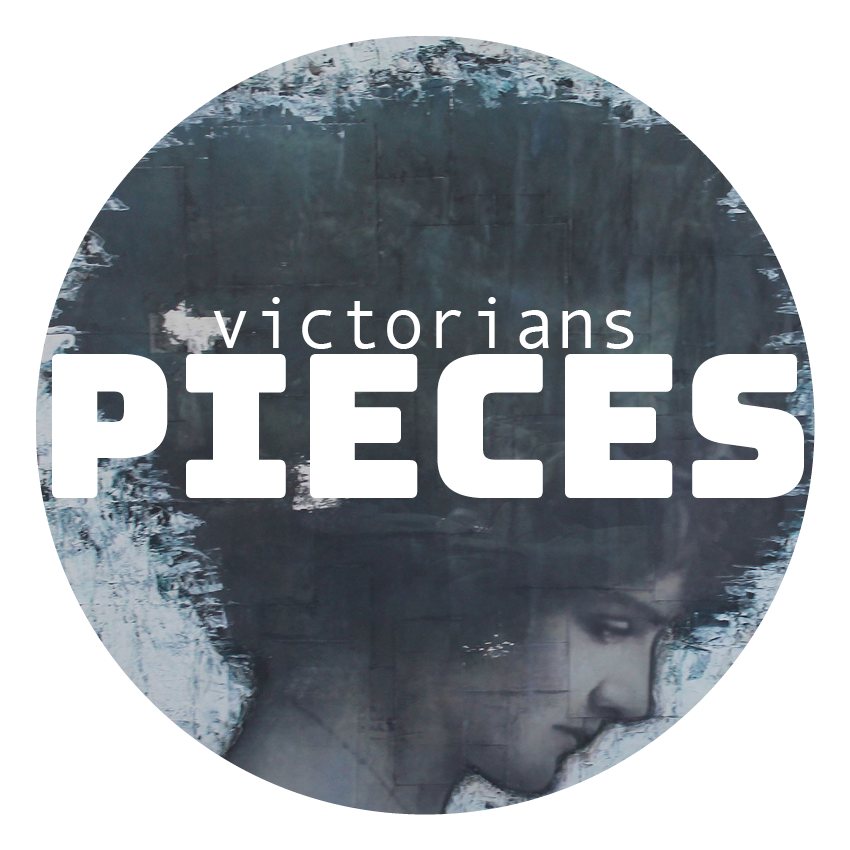 victorians pieces